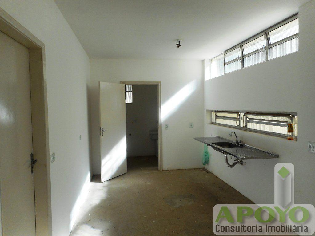 Casa de 4 dormitórios à venda em Jardim Prudencia, São Paulo - SP