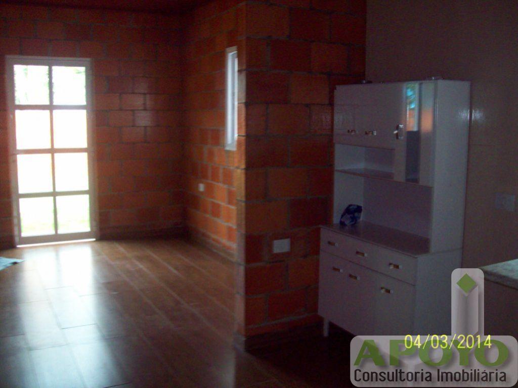 Casa De Condomínio de 2 dormitórios à venda em Centro, Pardinho - SP