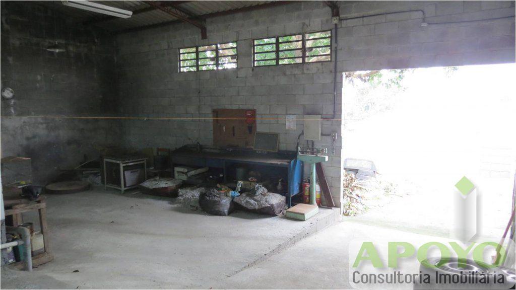 Galpão/depósito/armazém em Pedreira, São Paulo - SP