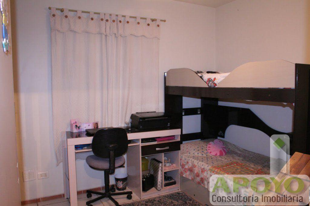 Casa De Condomínio de 2 dormitórios à venda em Jardim Consorcio, São Paulo - SP