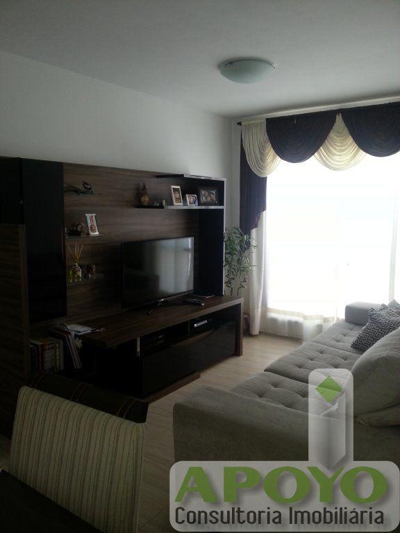 Apartamento para Venda -