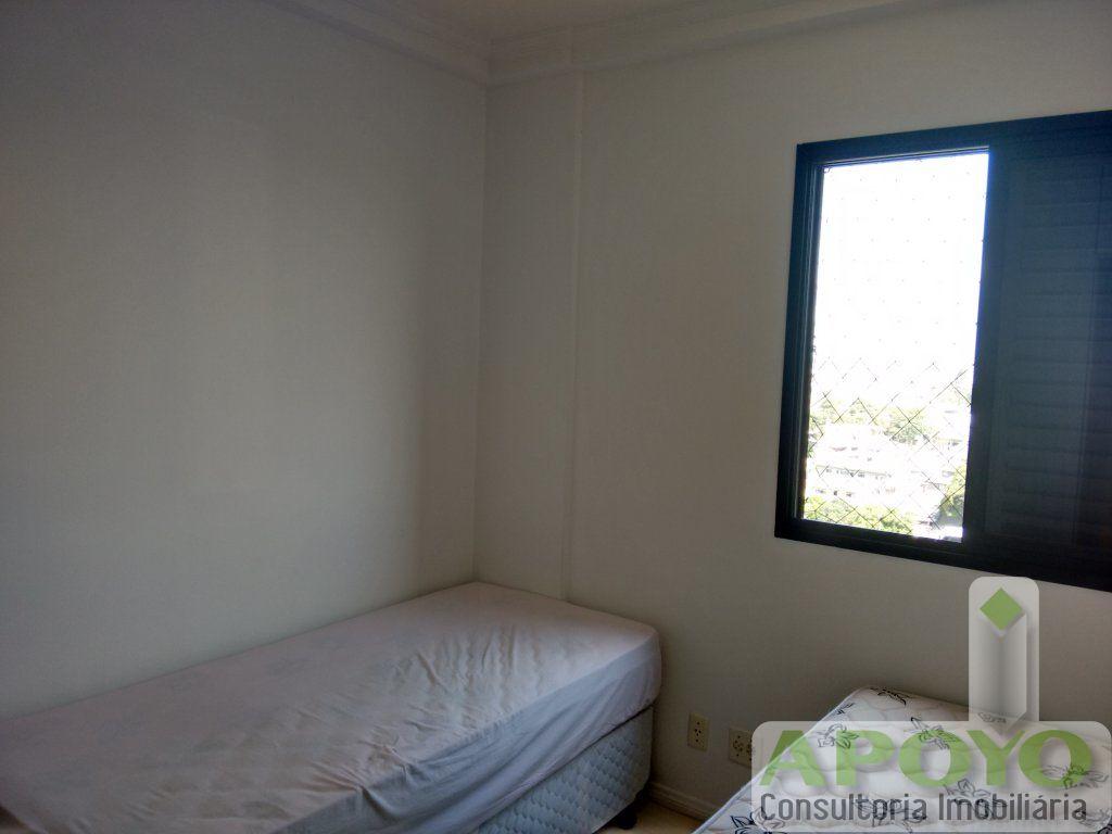 Apartamento de 2 dormitórios à venda em Jardim Consorcio, São Paulo - SP