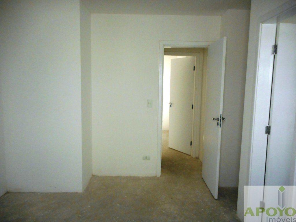 Casa De Condomínio de 2 dormitórios em Jardim Prudencia, São Paulo - SP