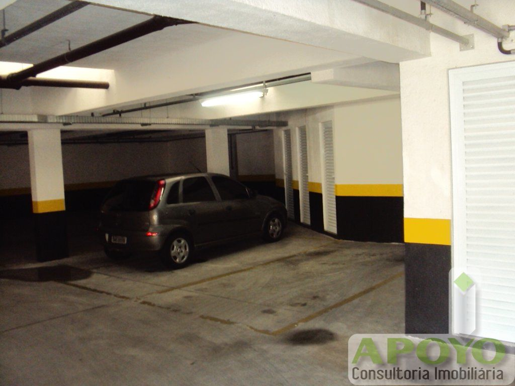 Casa De Condomínio de 2 dormitórios à venda em Jardim Marajoara, São Paulo - SP