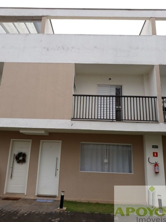 Casa De Condomínio de 3 dormitórios à venda em Jardim Consorcio, São Paulo - SP