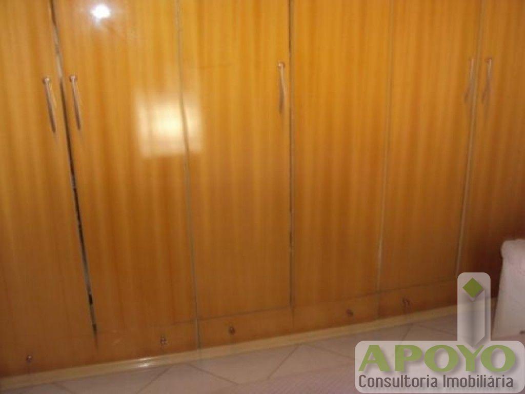 Casa de 4 dormitórios à venda em Pedreira, São Paulo - SP