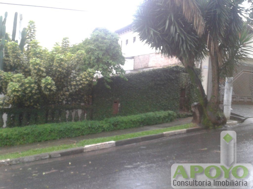 Casa de 3 dormitórios à venda em Jardim Consorcio, São Paulo - SP