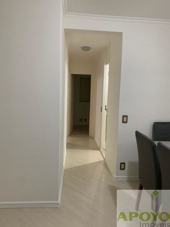 Apartamento de 3 dormitórios à venda em Jardim Consorcio, São Paulo - SP