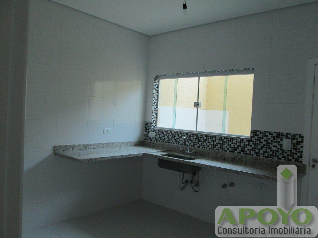 Casa de 3 dormitórios em Jardim Prudencia, São Paulo - SP