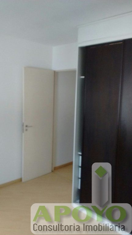 Casa De Condomínio de 2 dormitórios à venda em Campo Grande, São Paulo - SP