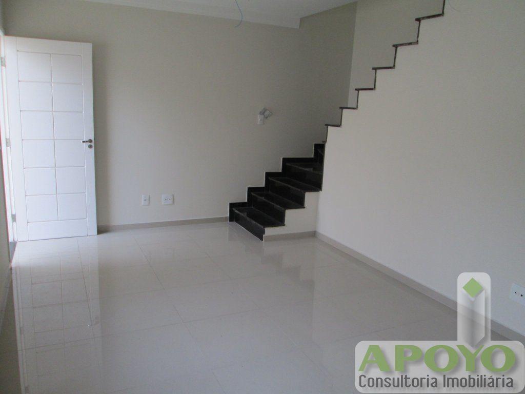 Casa de 2 dormitórios à venda em Jardim Consorcio, São Paulo - SP