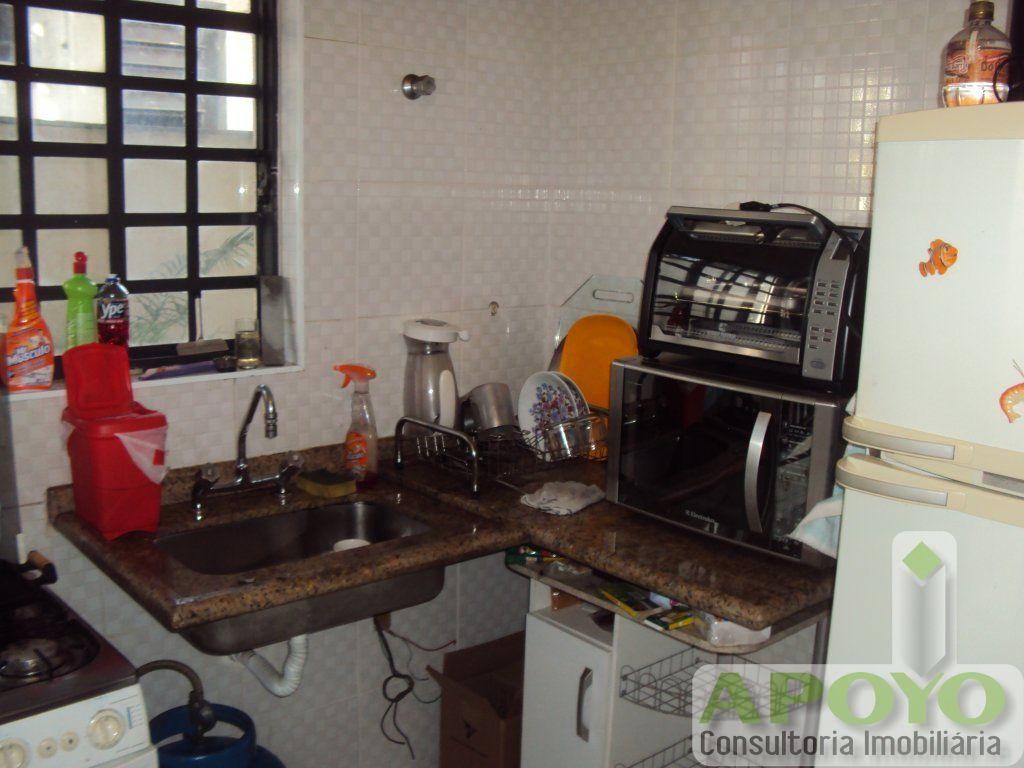 Casa de 4 dormitórios à venda em Cidade Ademar, São Paulo - SP
