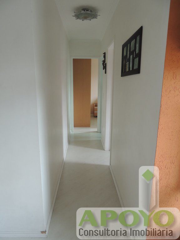 Apartamento de 2 dormitórios à venda em Socorro, São Paulo - SP