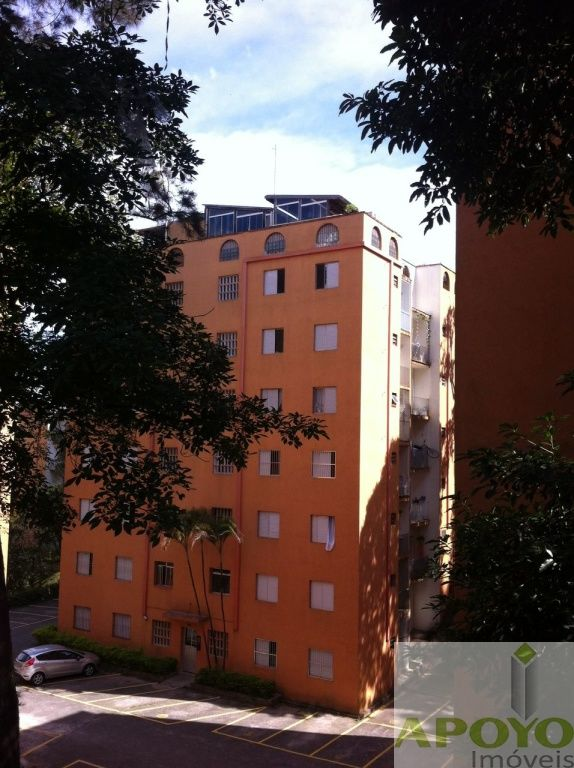 Duplex para Venda -