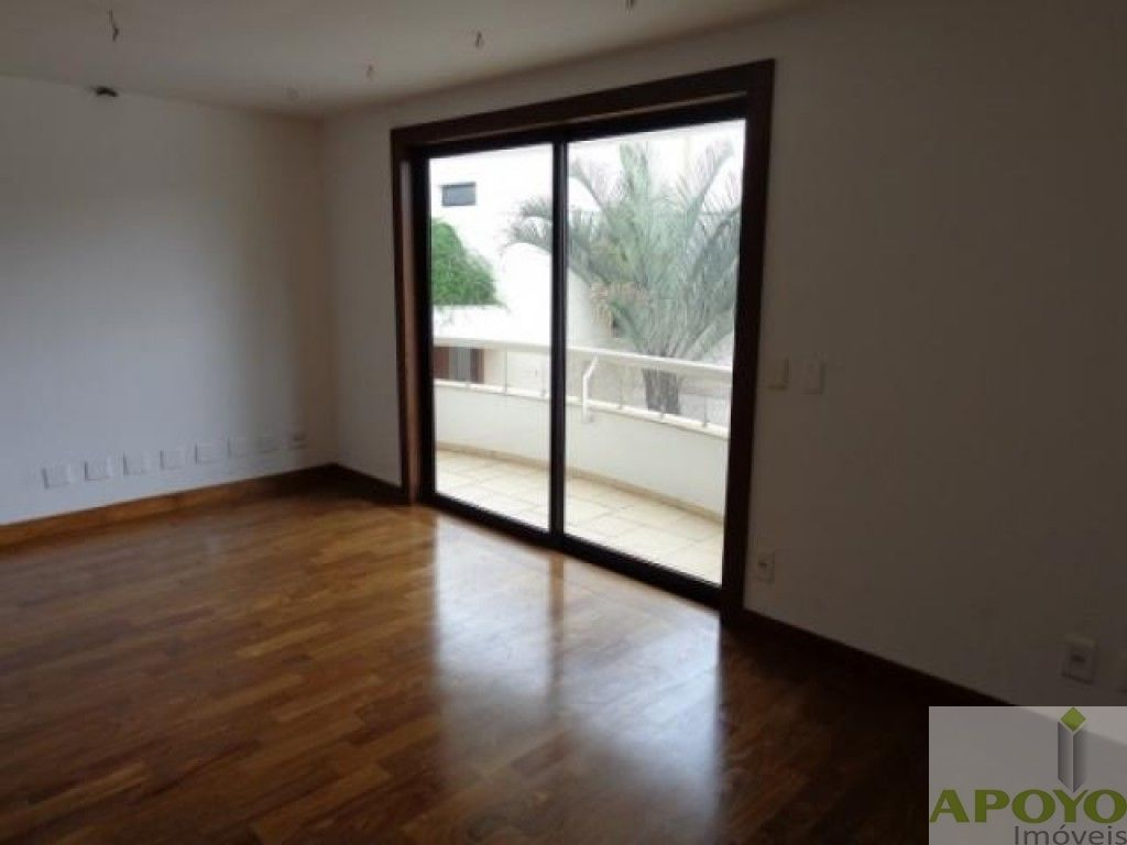 Casa De Condomínio de 4 dormitórios à venda em Jardim Prudencia, São Paulo - SP