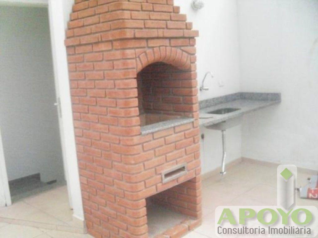 Casa de 2 dormitórios em Jardim Consorcio, São Paulo - SP