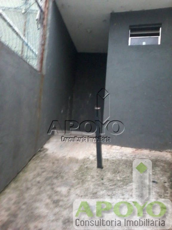Terreno à venda em Pedreira, São Paulo - SP