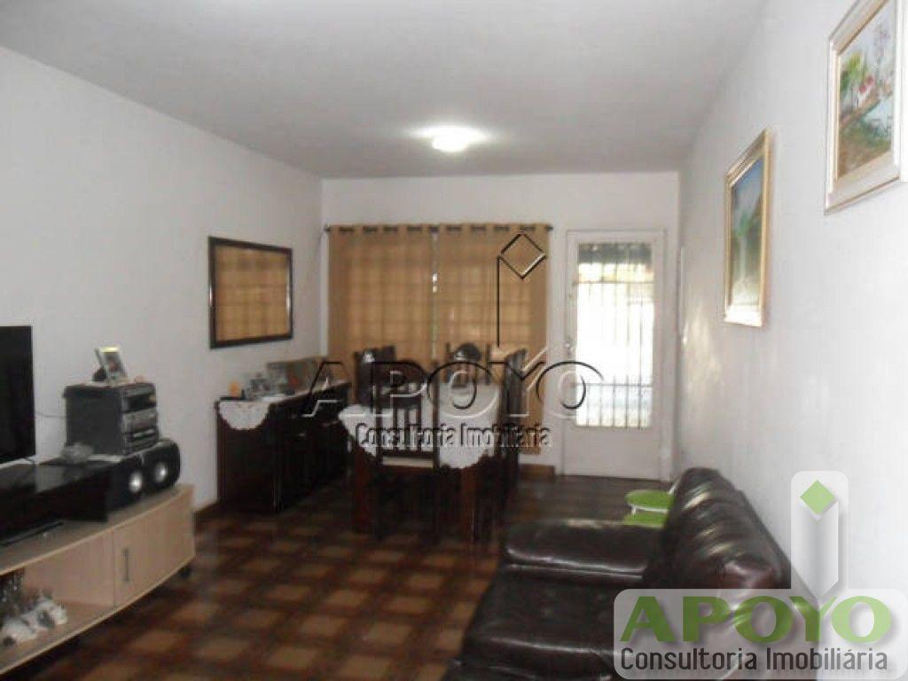 Casa de 2 dormitórios à venda em Jardim Umuarama, São Paulo - SP