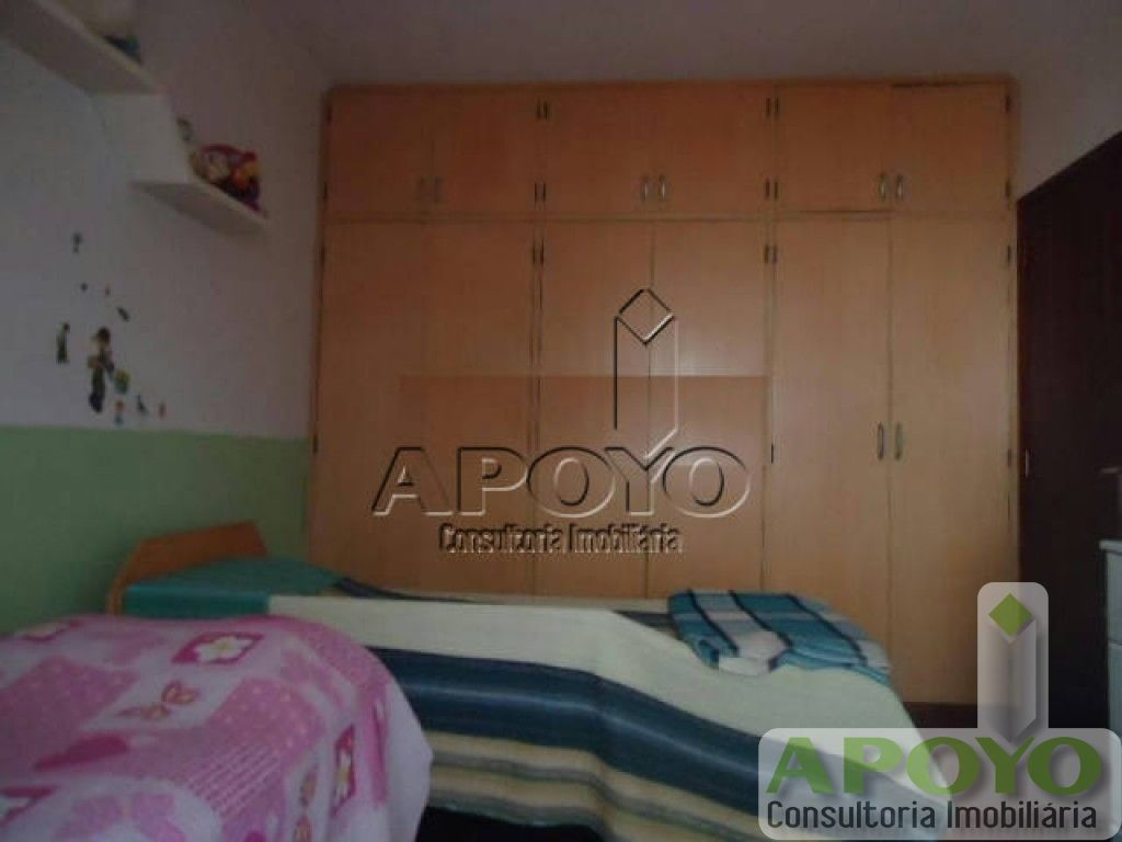 Casa de 2 dormitórios à venda em Jardim Prudencia, São Paulo - SP