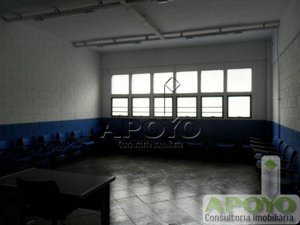 Prédio Inteiro à venda em Planalto Paulista, São Paulo - SP