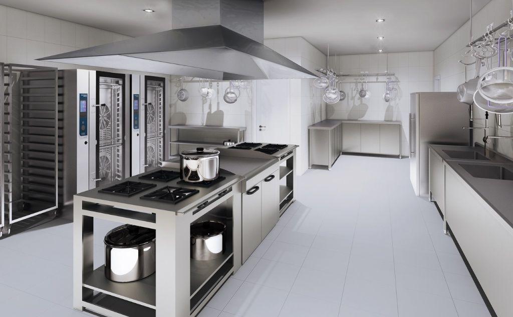 imagem de destaque-imovel Casa Principal - Cozinha