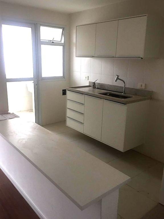4eb7918d6c65b Apartamento no Bairro Tucuruvi, São Paulo (SP) - À Venda por R ...