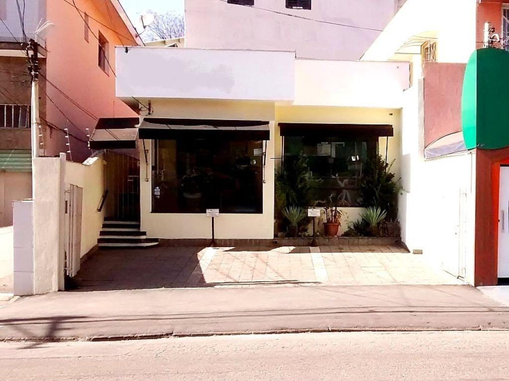 LOJA para Venda - VILA GUSTAVO