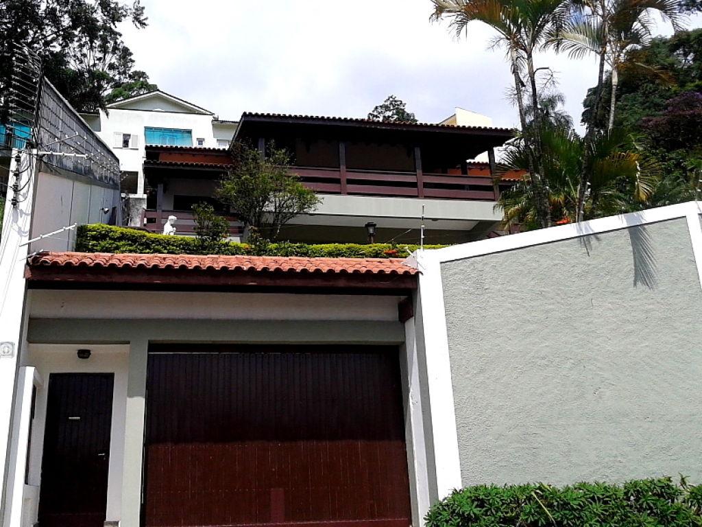 Sobrado para venda em Tucuruvi, São Paulo - SP   Pasquale Imóveis c85a60bbb6