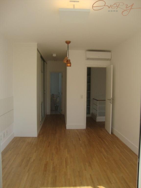 Duplex para Locação - Itaim Bibi