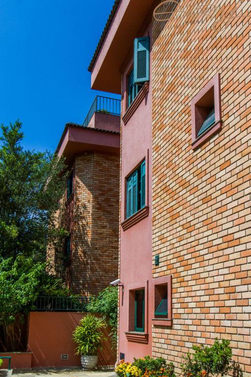 Apartamento para Locação - Alto De Pinheiros