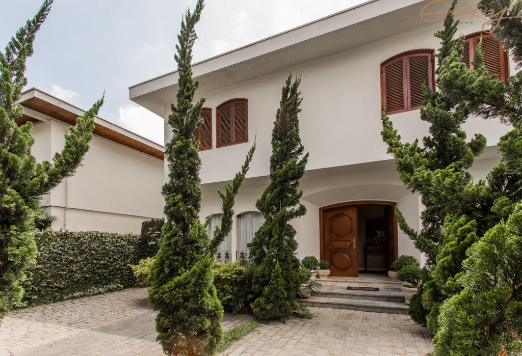 Casa De Vila para Locação - Granja Julieta