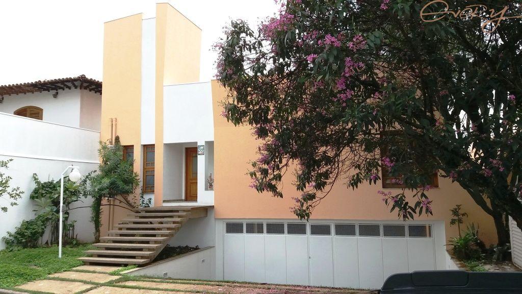 Casa De Vila para Locação - Chácara Santo Antônio (Zona Sul)