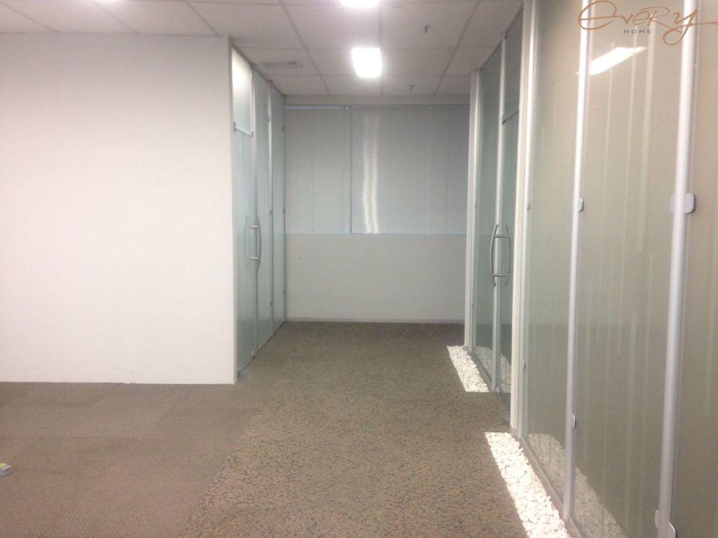 Sala Comercial para Locação - Bela Vista