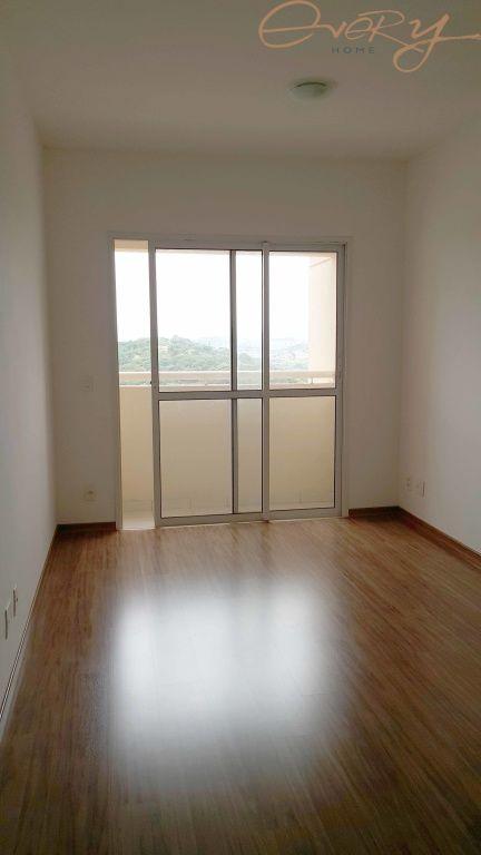 Apartamento para Locação - Jardim Umuarama