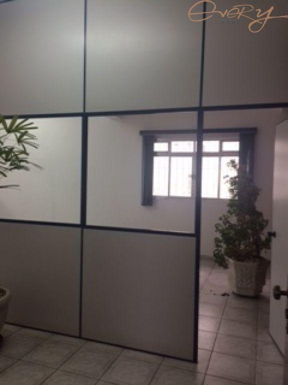 Comercial para Locação - Vila Mascote