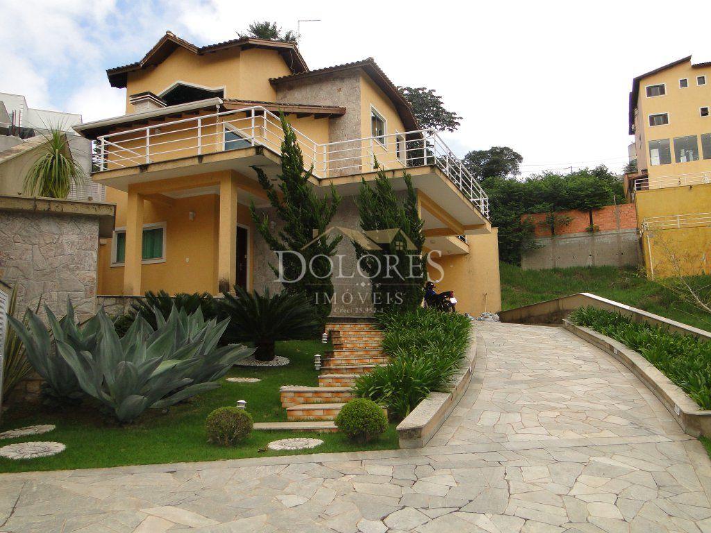 Condomínio para Venda - Lagos