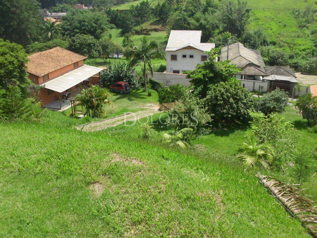 Chacara para Venda - Centro