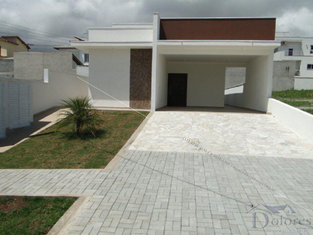 Casa Térrea para Venda - Brisas 2