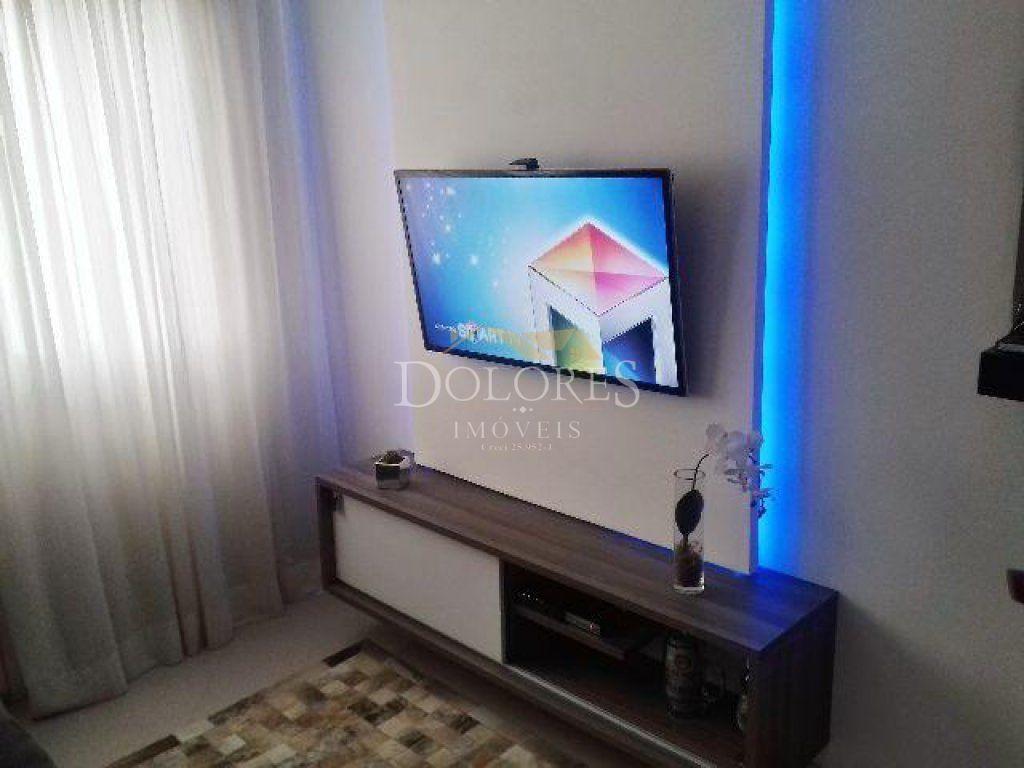 Apartamento para Venda -  Residencial Parque Montalcino