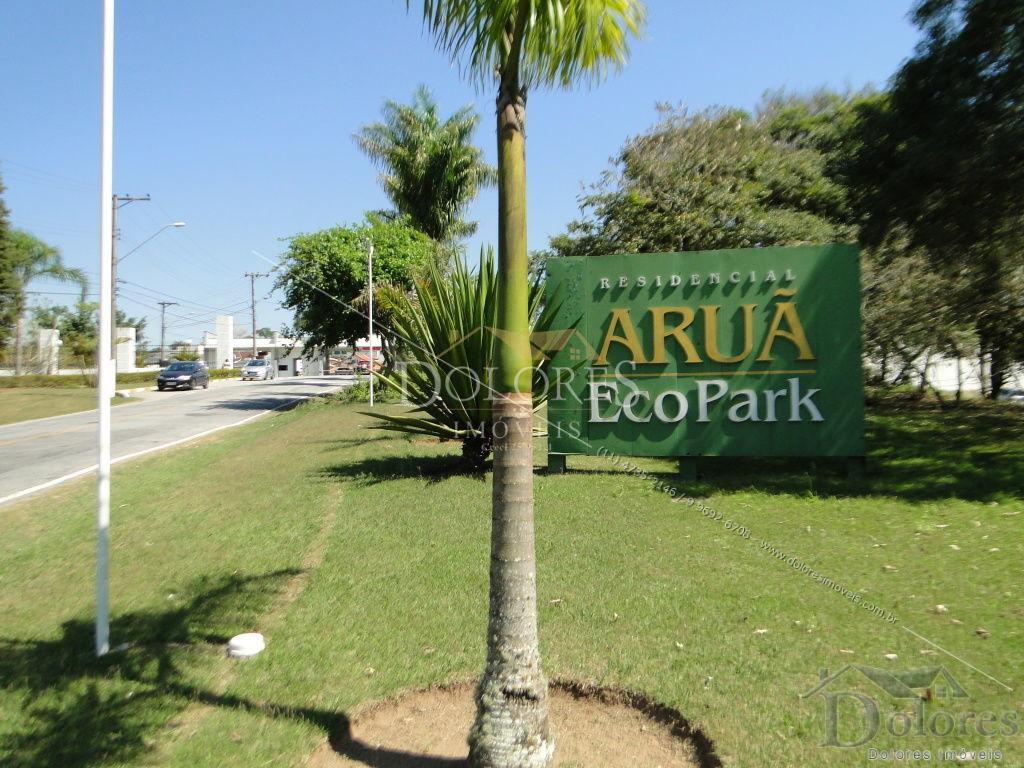 Terreno para Venda - Ecopark