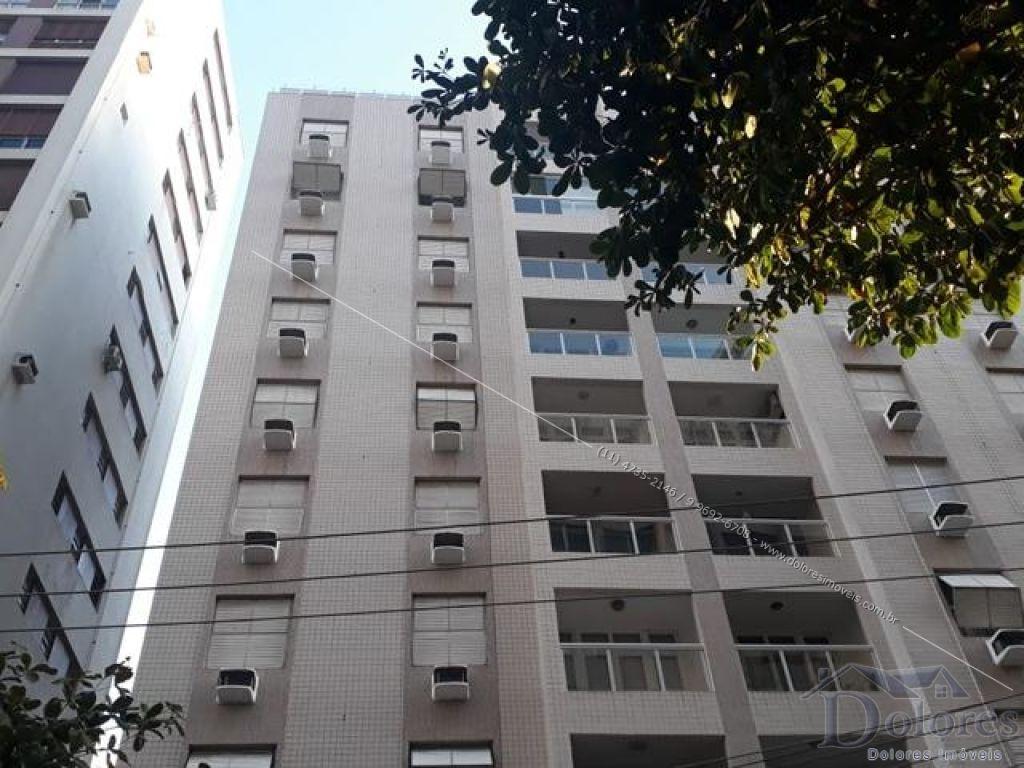 Apartamento para Venda - Itararé