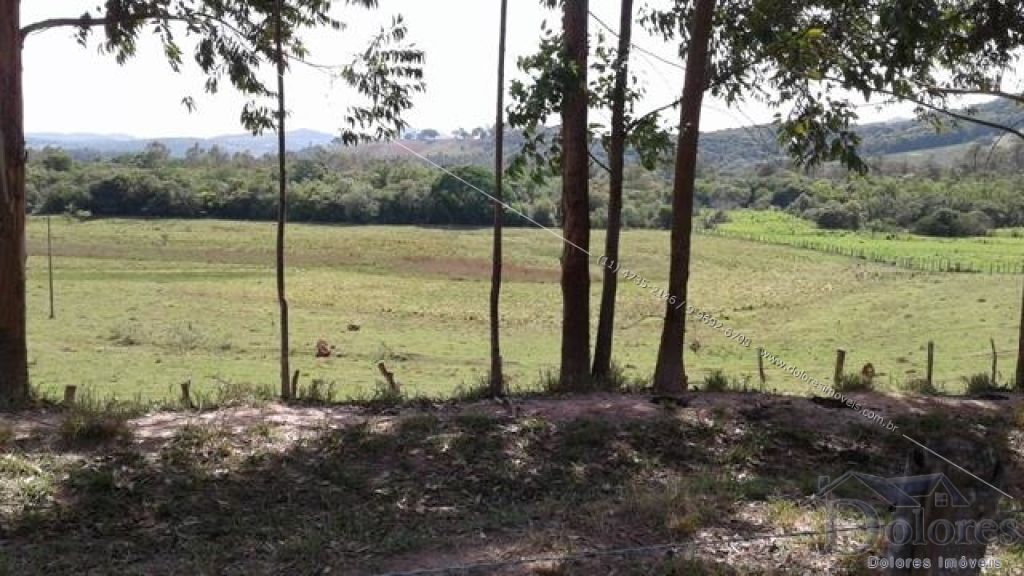 Terreno para Venda - Centro