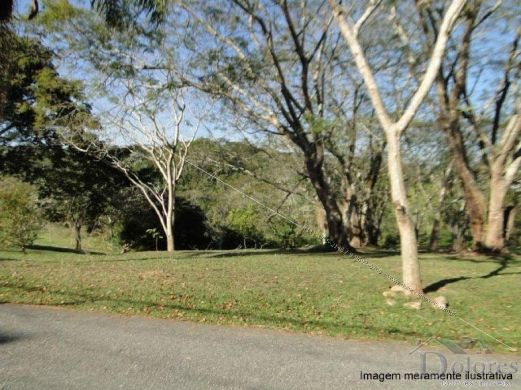 Terreno para Venda - Arujá Hills 1,2
