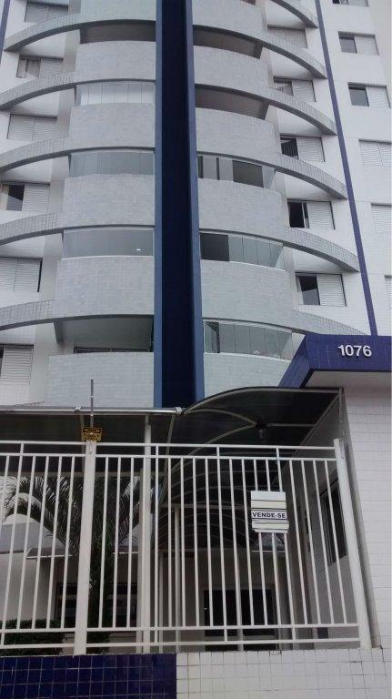 86c626d87192e Apartamento no Bairro Tucuruvi, São Paulo (SP) - À Venda por R  650.000,00  - Ref  PD213   Administradora Predial Dias