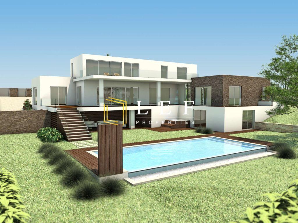 Casa  para Venda - LISBOA