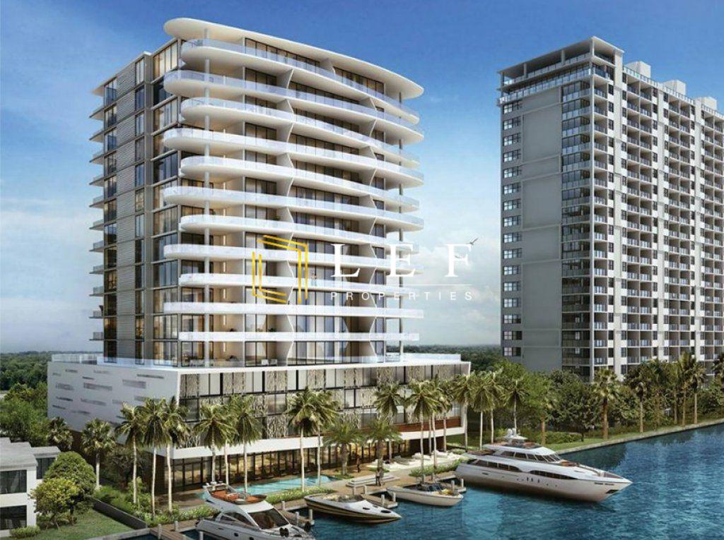 APARTAMENTO para Venda - Eua ( Miami )