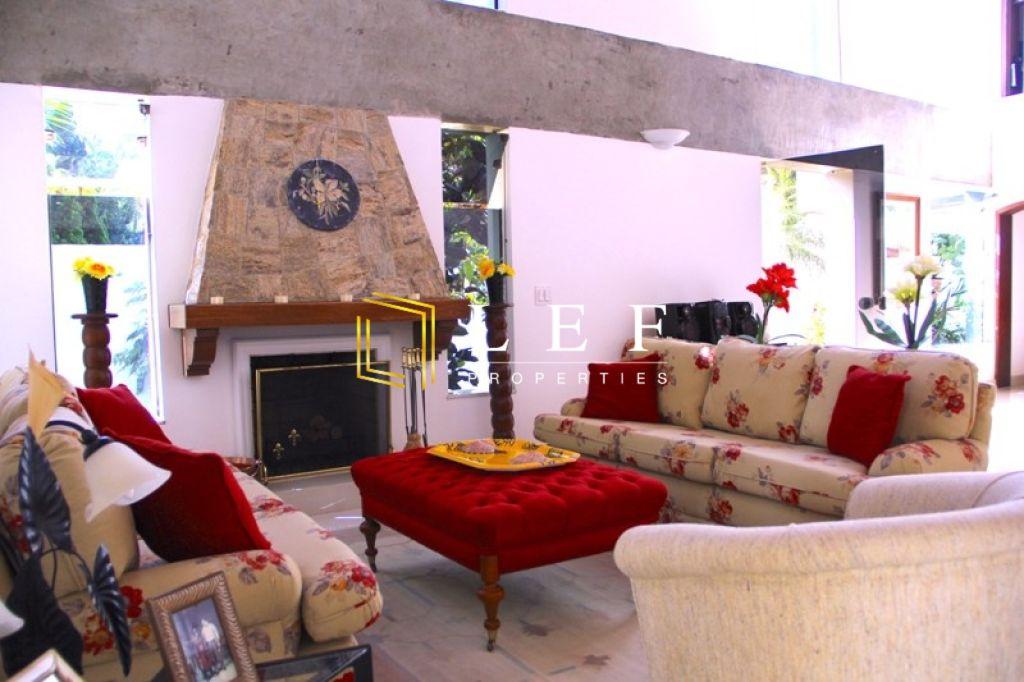 Casa  para Venda - ACAPULCO