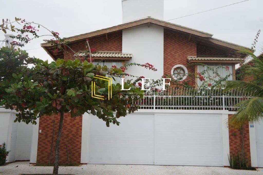 Casa  para Venda - JARDIM VIRGÍNIA