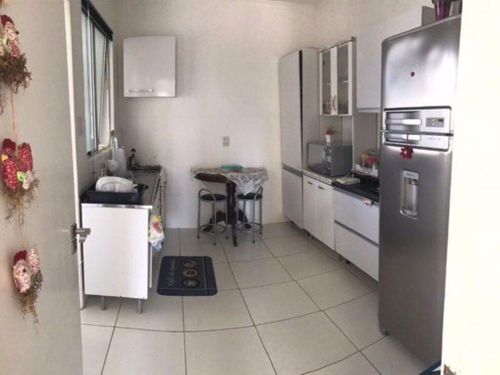 Apartamento para Venda - Avanço