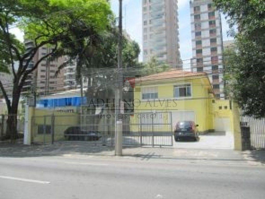COMERCIAL para Venda - Jardim Paulista